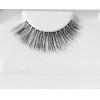 Eyelashes Black 510
